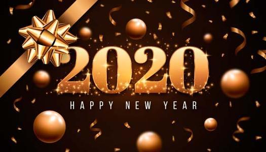 美國黑金2021優惠方案